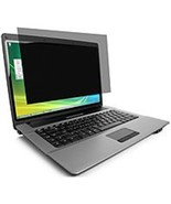 Kensington FP133W9 Privacy Screen for 13.3 Laptops (16:9) - For 13.3 Wid... - $47.87