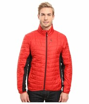 Spyder Rebel Insulator Jacket - Men - $135.20