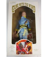 World Doll 1989 Gone With The Wind Limited Edition Portrait Doll Collect... - $28.61