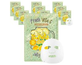 S&P Fresh Vita C Jelly Mask - $34.00