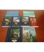 Huge Lot of 8 Fishing and Bass Books!  - $9.95