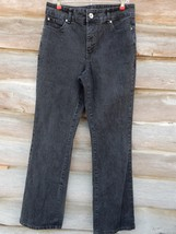 jeans  nine west size 8/28 - $21.00