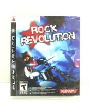 Sony Game Rock revolution - $9.99