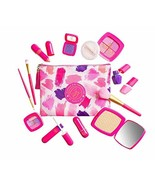 Make it Up, Glamour Girl Pretend Play Makeup Set for Children - Great for - $27.82