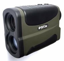 ODG OD Green 6x Multifunction Laser Rangefinder Golfscope distance&Speed... - $80.32