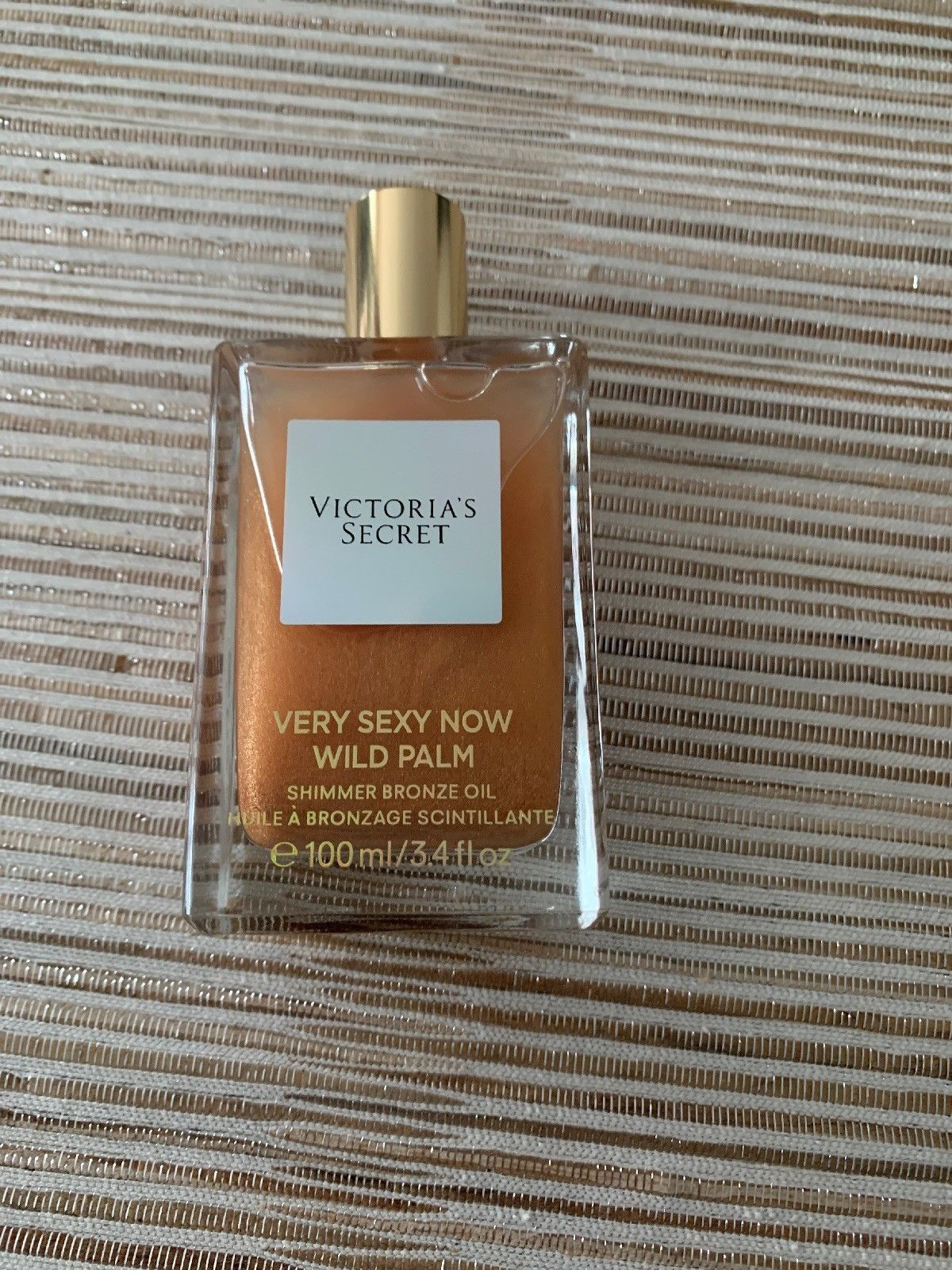 dd6d984a6b5 Victoria s Secret Very Sexy Now Wild Palm and 11 similar items. S l1600