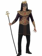 Horus, Dieu des Sky Déguisement, Grand, Historique Déguisement, Hommes - $58.79