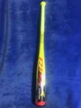 """Easton Rival -10 Baseball Bat Little League 29"""" / 19  oz / FREE SHIPPING   - $33.20"""