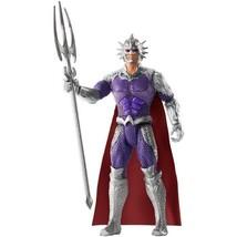 Aquaman 15cm Orm - $44.31