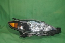 06-07 Mazda 5 Mazda5 HID Xenon Headlight Head Light Lamp Passenger Right RH