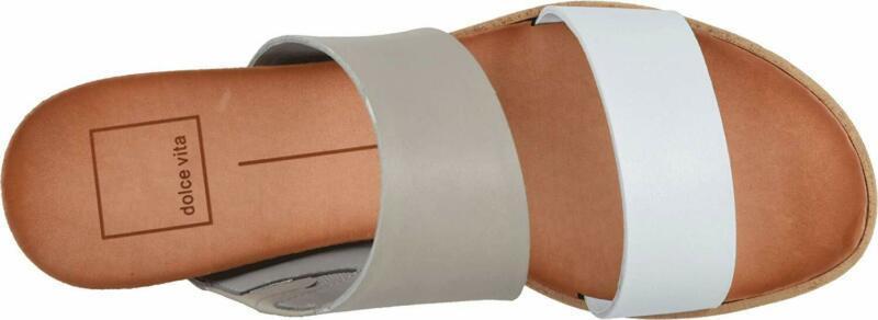 Dolce Vita Women's Vala Wedge Sandal image 2