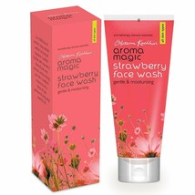 Aroma Magic Strawberry Face Wash (Choose an item) - $7.22+