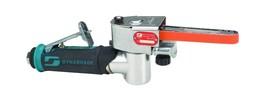 Dynabrade 15003 Mini-Dynafile II Abrasive Belt Tool, For 1/8-Inch -1/2-I... - $558.77