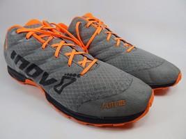 Inov-8 F Lite 195 Men's Crossfit Cross Training Shoes Size US 11.5 M (D) EU 45