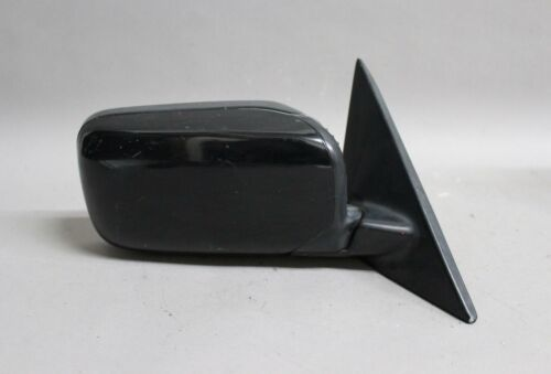 Primary image for 92 93 94 95 96 97 98 99 BMW 318I 325I RIGHT PASSENGER SIDE POWER DOOR MIRROR OEM