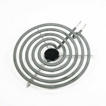 WB30K5035 GE Coil Surface Element OEM WB30K5035 - $65.29