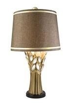 OK Lighting Gaia Table Lamp - $132.47