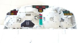 97D4 1996-1997 Honda Accord Meter Instrument Cluster Body Oem 94HA - $29.87