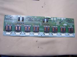 Toshiba TV 32HL67 RDENC2266TPZE Backlight Inverter Board us part # 6714777 - $39.59