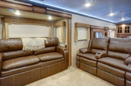 2016 Keystone Montana 3791RD For Sale In Caldwell, Idaho 83686 image 10