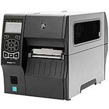 Zebra ZT400 Series ZT41043T010000Z Direct Thermal Transfer Label Printer... - €1.018,71 EUR
