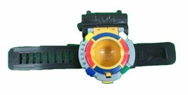 X-Garion Garion Changer Hero Sound Toy Weapon image 4