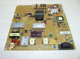Vizio FSP166-3PSZ01 3BS0338415GP Power Supply Board for E551d-A0 TV - $9.90