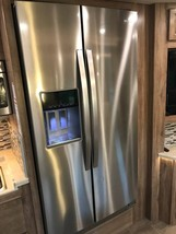 2019 Jayco Seneca 37K For Sale In Federal Way, WA 98023 image 9