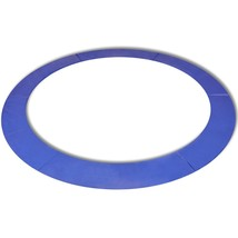 Safety Pad for 15'/4.57 m Round Trampoline - $443.99
