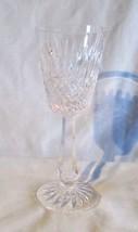Galway Claddagh Wine Goblet @ Read Description @ - $24.64