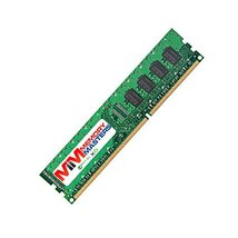 Fujitsu-Siemens Celsius Server Series M720 W410 W420 W510 W520. DIMM DDR3 PC3-10 - $126.09