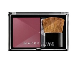 Maybelline Expertwear Blush - Flash Plum (Number 79) by Maybelline - $10.43