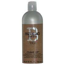 Bed Head Men By Tigi - Type: Conditioner - $23.67