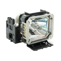 Canon RS-LP02 Ushio Projector Lamp With Housing - $340.55