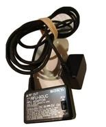 Sony RFU-90UC RFU Adapter for Sony Handycam Video 8 Camera - $8.90