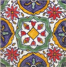 Portuguese Tiles Costa da Caparica   Repetitive Patterns   Hand Painted ... - $25.00