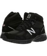 New Balance Men's 990BK4 Boot - Men's  - $159.99