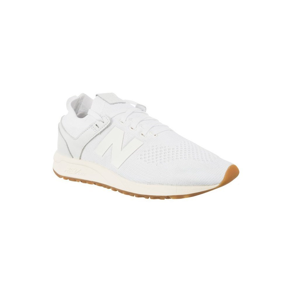 Primary image for New Balance Shoes 247, MRL247DW