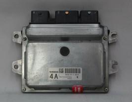 07 08 NISSAN SENTRA ECU ECM ENGINE CONTROL MODULE COMPUTER MEC90-742-A18... - $98.99