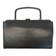 Garay Vintage Brown Purse - $23.38