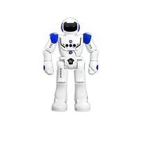 Robot Toys Hand Gesture Sensing,Sing,Dancing,Walking,Best Gift For Boys,... - $46.62