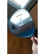 Distance Master R-Flex Oversize 1 Golf Club - $14.99