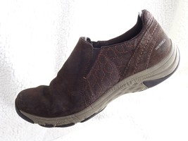 Merrell Jungle Moc Espresso J45770 Women's Size 8/38.5 Shoes - $23.45