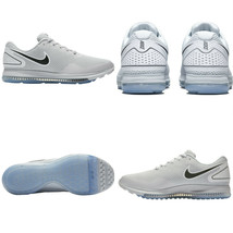 NIKE ZOOM ALL OUT LOW 2  ,Men's Running Shoes.New with Box - $84.95