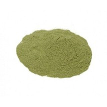 Dried Ground Powder Parsley Natural Pure Herb Spices Spices of the World - $12.99