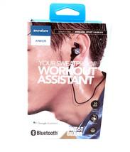 Anker Headphones Soundcore spirit pro gva - $29.00