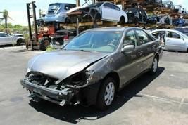 Seat Belt Front Bucket Driver Retractor Fits 02-06 CAMRY 519737 - $87.12
