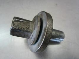 52O046 CRANKSHAFT BOLT 2012 TOYOTA TUNDRA 5.7  - $20.00