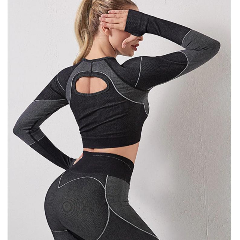 Yogasuits