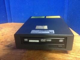 Kustom Signals Eyewitness DVD -Drive ION - $187.00